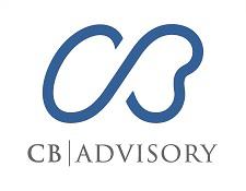 CB|ADVISORY