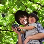 Go to Hiroshima's Hirata Tourist Farm for Fruit Picking