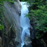 Shosenkyo Gorge, a Scenic Japan Hike in Yamanashi