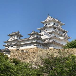 Travel To Ehime Prefecture And See Real Japanese Castles!