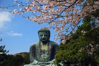 Top Three Must-Visit Shrines In Historical Kamakura, A Birthplace Of Samurai Government