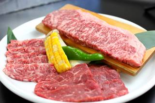 The Wagyu That Upstaged Its Opponents And Become Number One