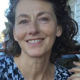 Linda Gould