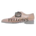 新進気鋭の日本ブランド「FELLOWS」
