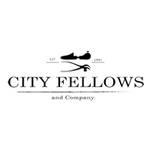 CITY FELLOWSはビジネスマンの味方