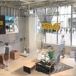 夏の定番「teva」のポップアップストアがhotel koe tokyo 1F koe spaceで期間限定オープン!