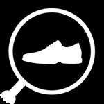 靴を探すためのサイト「LIFOOT search-ライフットサーチ」