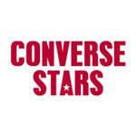 「CONVERSE 」から新ブランド「CONVERSE STARS」が誕生