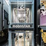 「moon star」総合旗艦店Moonstar Factory Ginzaにて2019年春夏商品の展開開始!