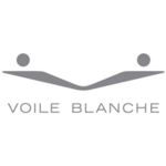 「VOILE BLANCHE」初のポップアップを伊勢丹新宿店にて開催