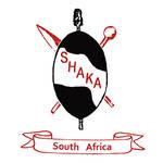 「SHIPS」SHAKAのモアバリエーションを期間限定開催!