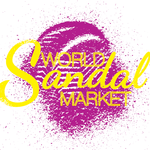 今年も開催!伊勢丹新宿店メンズ館の「WORLD SANDAL MARKET 2019」