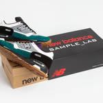 「New Balance」遊び心満載!1500の新作は箱を開けてみるまで分からない!?