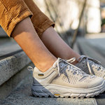 「HOKA ONE ONE」-TOR ULTRA LOW WP JP-に新色が登場