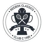 "「Reebok」35周年を迎える""裏定番""シューズ「CLUB C」のアニバーサリーコレクションを発売"