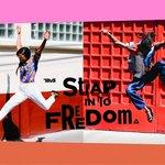「Teva」テーマは「STRAP IN TO FREEDOM」2020春夏が順次発売!