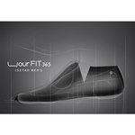 3D計測を使用した靴マッチングサービスのメンズ版【YourFIT365 ISETAN MEN'S】がスタート