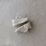 【New Balance】ML850よりトーナルカラーに仕上げた「MONO PACK」が登場