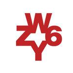 業界人も注目する話題のスニーカーブランド「W6YZ」