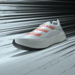 【adidas】最速のさらなる先を追求した「adizero」新モデルが登場