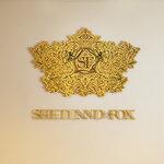 【SHETLANDFOX 】日比谷OKUROJIに新店舗をオープン