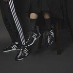 【adidas】即完売となったatmos別注の第2弾「NMD R1TRICOLOR V2」 が登場