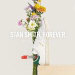 【adidas】STAN SMITH, FOREVER スタンスミスは、サステナブルへ。