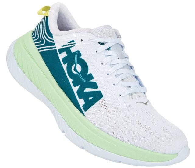 Green Ash,White