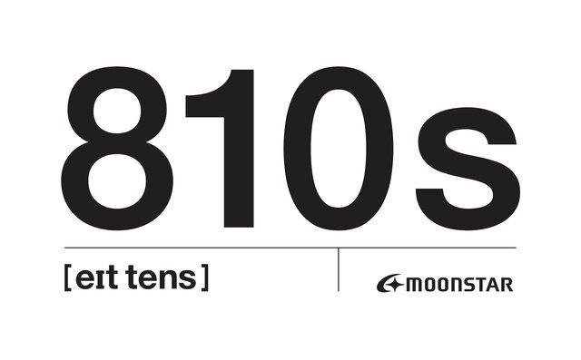 ■810s(エイトテンス)名前の由来
