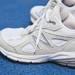 New Balance Made in U.S.A.「990v4」 UNITED ARROWS別注モデルを発売|株式会社ニューバランス ジャパンのプレスリリース
