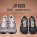 Made in U.S.A.「996」に30周年アニバーサリーモデル2色が登場|株式会社ニューバランス ジャパンのプレスリリース