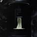 異次元構造の革新的ミッドソール「ADIDAS 4D」搭載『ALPHAEDGE 4D(アルファエッジ フォーディー)』11月17日(土)新発売|アディダス ジャパン株式会社のプレスリリース