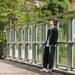 トレンドの90年代に発売された人気モデル「ジャングルモック」の遺伝子を継承!快適さも追求したアウトドアブランドならではのファッションスニーカー|株式会社 丸紅フットウェアのプレスリリース