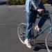 シューズブランド MOONSTARが自転車ブランド「トーキョーバイク」とコラボレーション! トーキョーバイクで銀座を駆け抜けるライドツアーやPOP UP SHOPなど複合型体験イベントを開催!|株式会社ムーンスターのプレスリリース