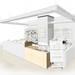 「White atelier BY CONVERSE(ホワイトアトリエ バイ コンバース)」期間限定POP-UP STOREを横浜、大阪、京都、福岡にてオープン|コンバースジャパン株式会社のプレスリリース
