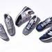 ニューバランスを代表する究極のスタンダードモデル「996」がアップデート|株式会社ニューバランス ジャパンのプレスリリース