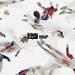 Onitsuka Tiger ブランド誕生70周年を祝したコラボレーションプロジェクト第二弾 Onitsuka Tiger ×「KKtP」 デザイナー Kim Kiroic氏 7月29日より発売|オニツカタイガーのプレスリリース