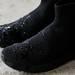 軽さとフィット性を備え、日常使いできる防水シューズ 「THE NORTH FACE Velocity Knit GORE-TEX Invisible Fit」を発売|株式会社ゴールドウインのプレスリリース