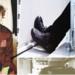 ブランド誕生70周年を祝したコラボレーションプロジェクト第三弾 Onitsuka Tiger × CHRISTIAN DADA デザイナー 森川マサノリ氏 8月26日より発売|オニツカタイガーのプレスリリース