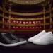 「パリ・オペラ座」350周年を記念するコラボモデルを9月14日にリリース。|デサントジャパン株式会社のプレスリリース