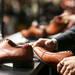 「靴と靴磨き」を愛する人達のためのシューシャインフェスタ開催決定! GINZA SHOE SHINE FESTA~靴磨き選手権大会 2020~|株式会社 三越伊勢丹ホールディングスのプレスリリース