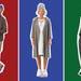 HOKA ONE ONE × ENGINEERED GARMENTS 機能とファッションが融合したコラボレーションモデル第三弾「HOKA × EG BONDI B」が登場!|Deckers Japan合同会社のプレスリリース