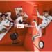 ブランド誕生70周年を祝したコラボレーションプロジェクト第四弾 Onitsuka Tiger × STAFFONLY デザイナー Shimo Zhou氏、Une Yea氏9月23日より発売|オニツカタイガーのプレスリリース