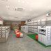 新業態『MERRELL・FILA・IFME 南町田店』南町田グランベリーパークにて2019 年11月13日(水)よりグランドオープン|株式会社 丸紅フットウェアのプレスリリース