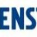 BIRKENSTOCK 2019FW HOMESHOES collection Birkenstock Japan 株式会社のプレスリリース