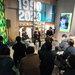 「GEL-LYTE lll」発売30周年記念イベントを開催|株式会社アシックスPR事務局のプレスリリース
