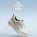 UGGから新作スニーカー、CA805 Mesh 発売|Deckers Japan合同会社のプレスリリース