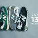 ニューバランス 「M1300CL」にカラーバリエーションが登場 全4色を3月14日(土)に発売|株式会社ニューバランス ジャパンのプレスリリース