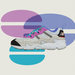 New Balance × STUDIO SEVEN × mita sneakers コラボレーションML850発売|株式会社ニューバランス ジャパンのプレスリリース