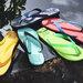 廃棄タイヤをリサイクル 「ECOALF タイヤビーチサンダル」11色を揃え発売。ヨーロッパ発サステナブルファッションブランド「エコアルフ」|株式会社三陽商会のプレスリリース